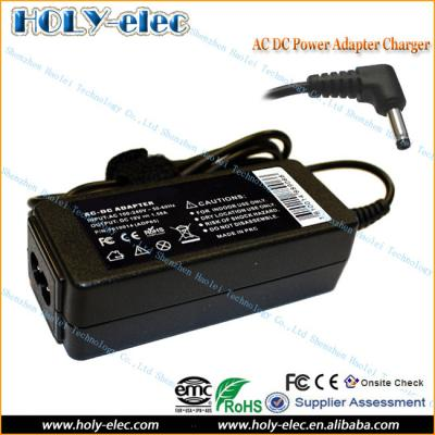 30w Laptop Power charger for HP Mini 110-3538TU Compatible AC Adapter