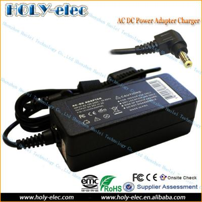 40W Power adapter for IBM Lenovo IdeaPad S9 Compatible Laptop Power AC Adapter Charger