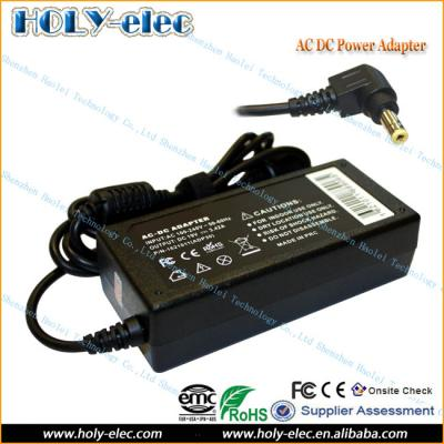 65w Laptop adapter for Dell ADT-W61 Compatible Power AC Charger