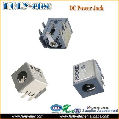 Laptop DC Power Port Jack Socket  Compaq Evo N1000C N1000V N1005V N1050V N1020V