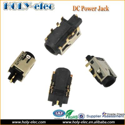 Laptop DC POWER JACK PORT JACK SOCKET CONNECTOR ASUS X553MA