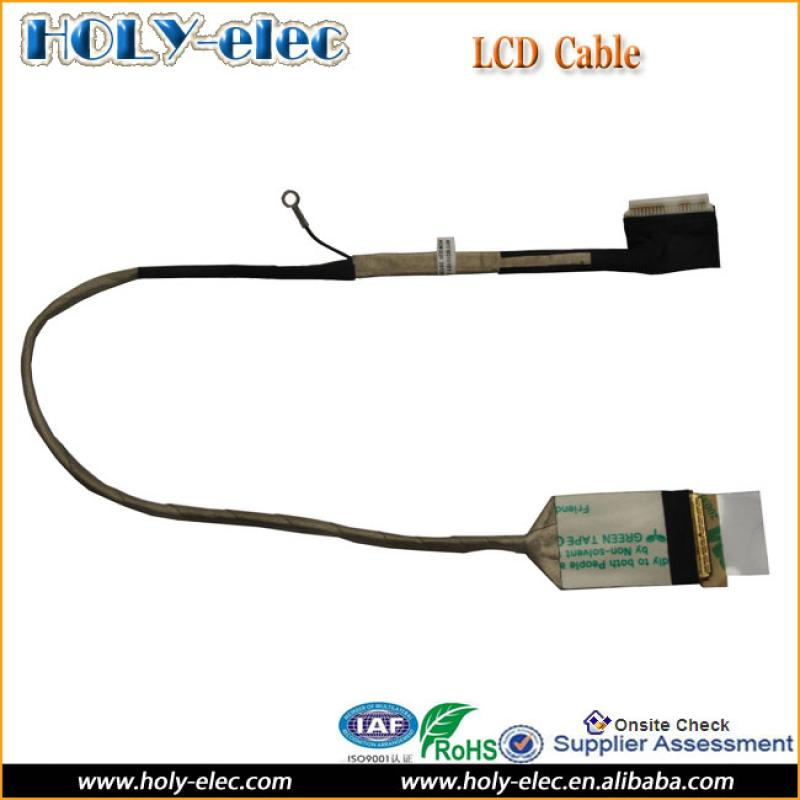 Laptop LCD/LED Cable For HP 4430S 4431S 4530S 4531S 4535S 4563S