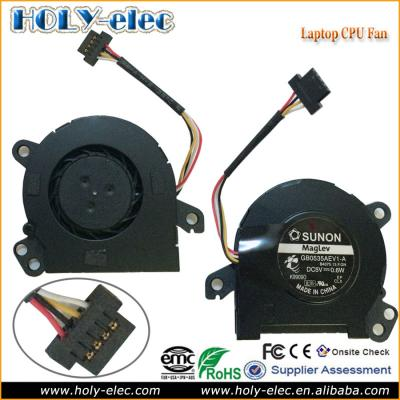 A+ laptop Replacement CPU Cooling Fan for Acer ONE 0751H ZA3