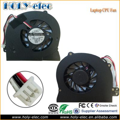 Top A+ quality laptop Replacement CPU Cooling Fan for Acer 1690