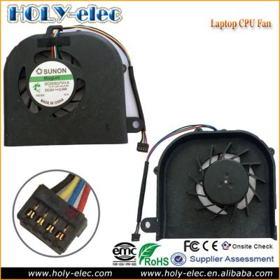 New tested working Laptop CPU Cooling Fan for Acer 3810T