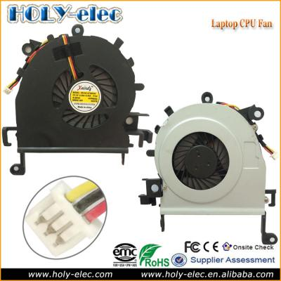 Laptop CPU Fan for Acer 4738/4733/4253