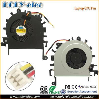 Laptop CPU Fan for Acer 4339 4250 4253 4552 4552G 4739 4739Z 4749 series