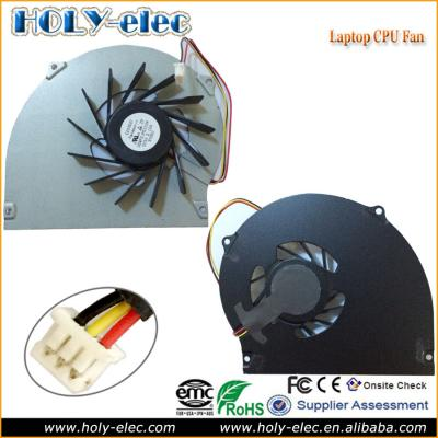 Laptop CPU Cooling Fan for Acer 4740 independence
