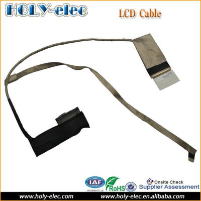 Laptop LCD/LED Cable For HP G4 New G4-1000 Pavilion 15 led DDR23GLC020 DDR23GLC000