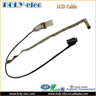 Laptop LCD/LED Flex Cable For HP G6