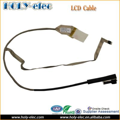 Laptop LCD/LED Flex Cable For G7 G7-1000 LED DDOR18LC030
