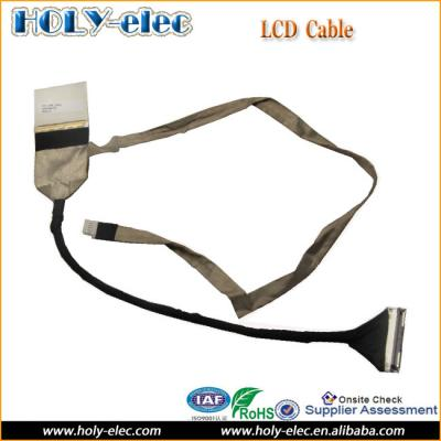 Laptop LCD/LED Flex Cable For HP Pavilion G71 CQ61