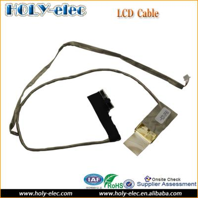 Laptop LCD/LED Flex Cable For HP G72