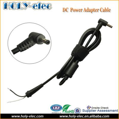 3.5x1.35mm DC Cable For Ainol Novo 7 Aurora II ELF II Crystal Quad Core Tablet PC