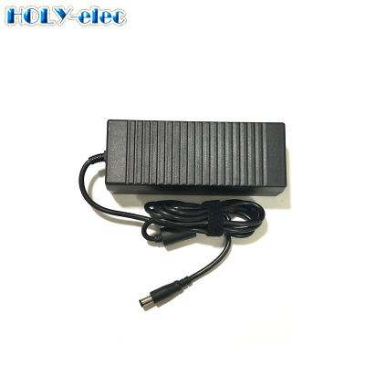 OEM Laptop Charger Ac Dc Power Adapter 19.5V 6.7A for Dell