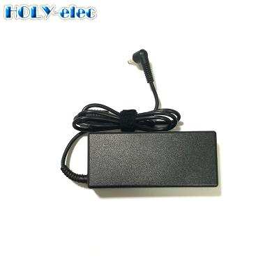 OEM Laptop Charger Ac Dc Power Adapter 19.5V 4.62A 90W for Dell