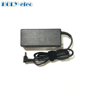 OEM Laptop Charger Ac Dc Power Adapter 19V 3.42A for Asus