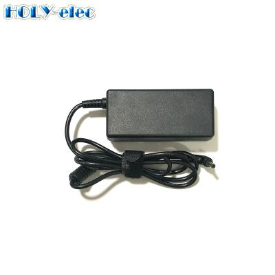 OEM Laptop Charger Ac Dc Power Adapter 19V 1.75A for Asus