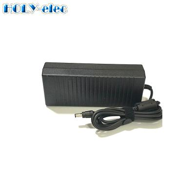 OEM Laptop Charger Ac Dc Power Adapter 15V 8A for Toshiba