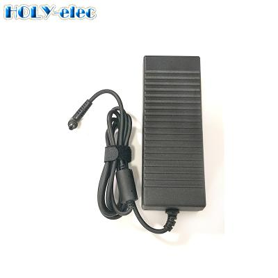 OEM Laptop Charger Ac Dc Power Adapter 19V 6.3A 120W for Toshiba