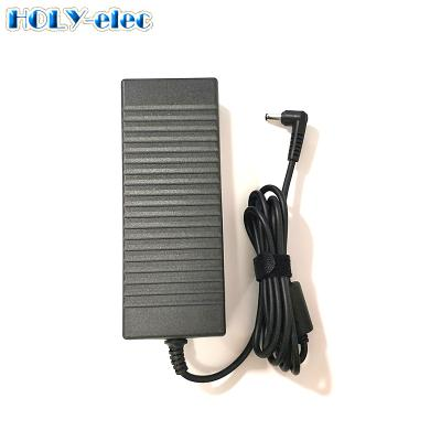 OEM Laptop Charger Ac Dc Power Adapter 19.5V 7.7A 150W for Asus